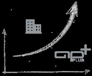 offen-für-expansion